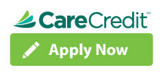 CareCredit_Button_ApplyNow_v2.jpg